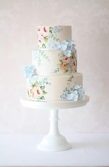 cake 14.jpg