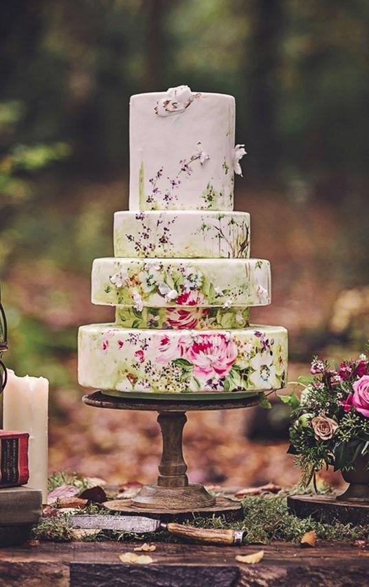 cake 15.jpg