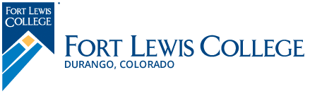 Fort_Lewis_College_logo.png