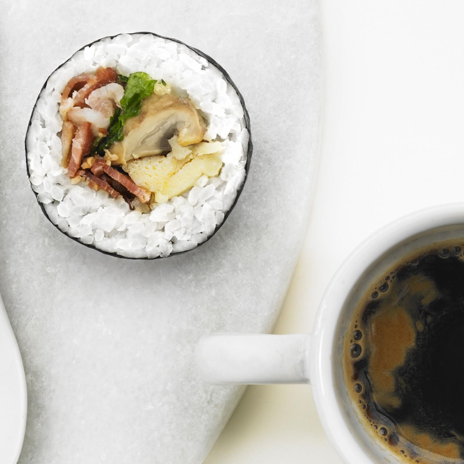 Frukost-prio_46432-1600x1600.jpg