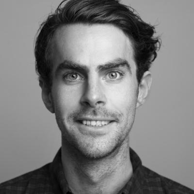 Philip Karlsson - Account Manager/Planner