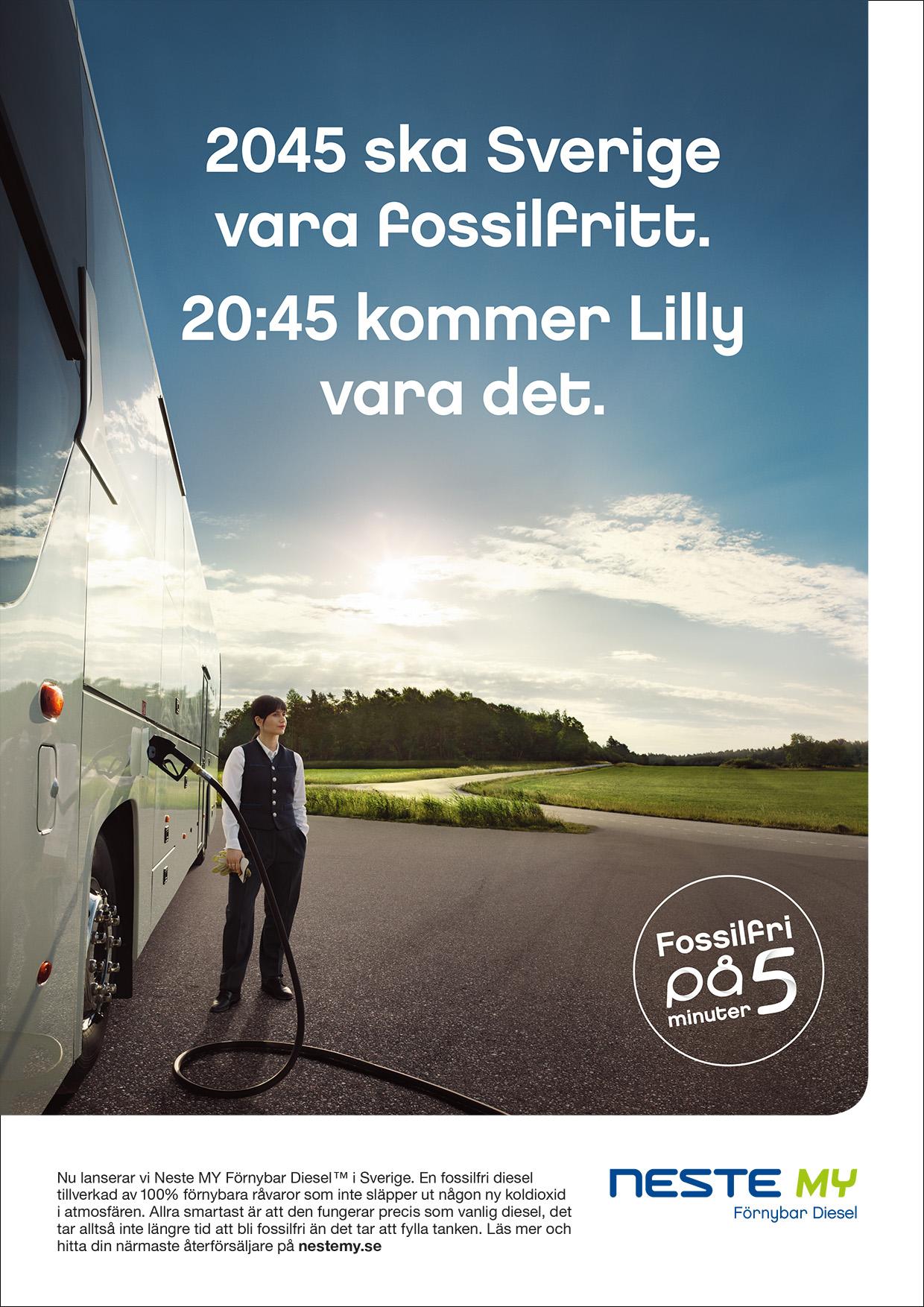 Neste_buss2045_210x297_Cirkulation_181205.jpg