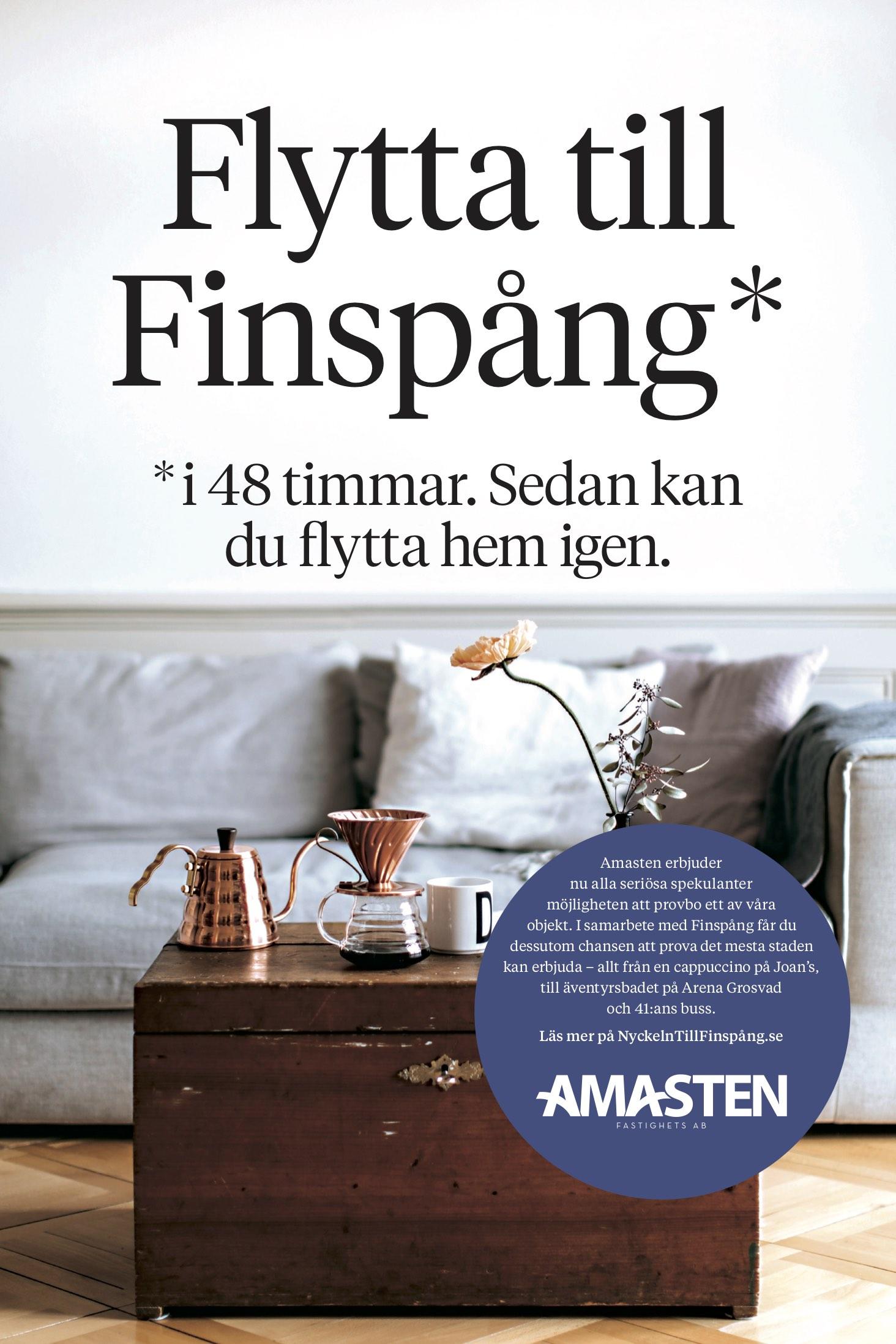 Amasten_Annons#1.jpg