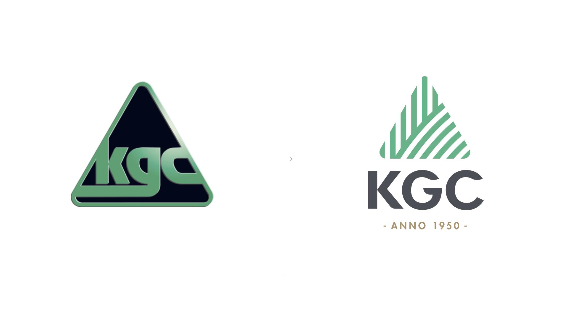 kgc_logo.png