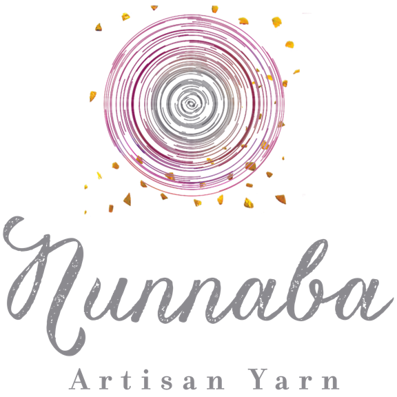 nunnaba_logo_newcolors_large.png
