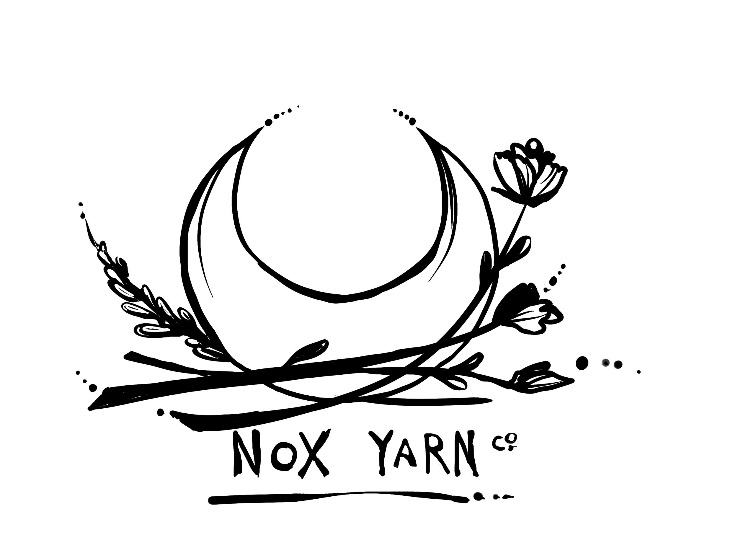 nox yarn co logo copy.jpg