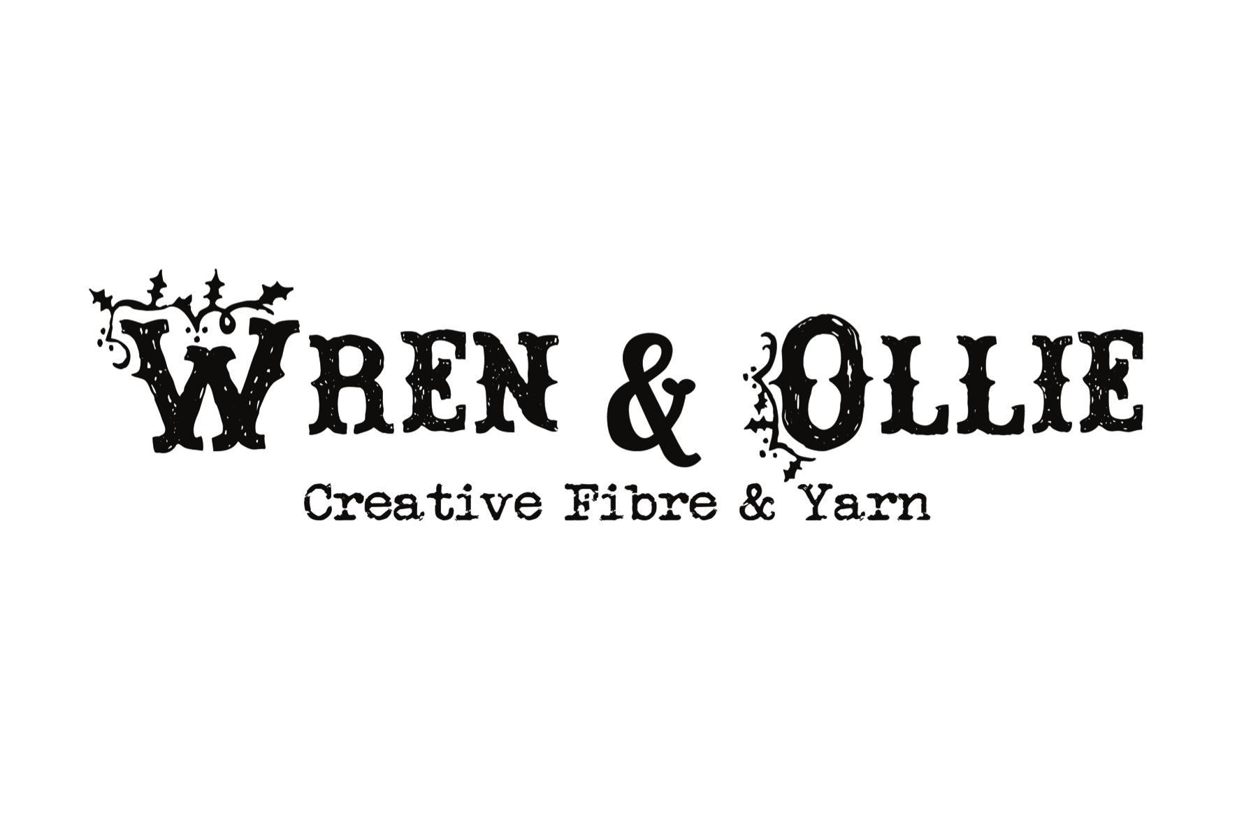 Wren & Ollie Logo copy.jpg