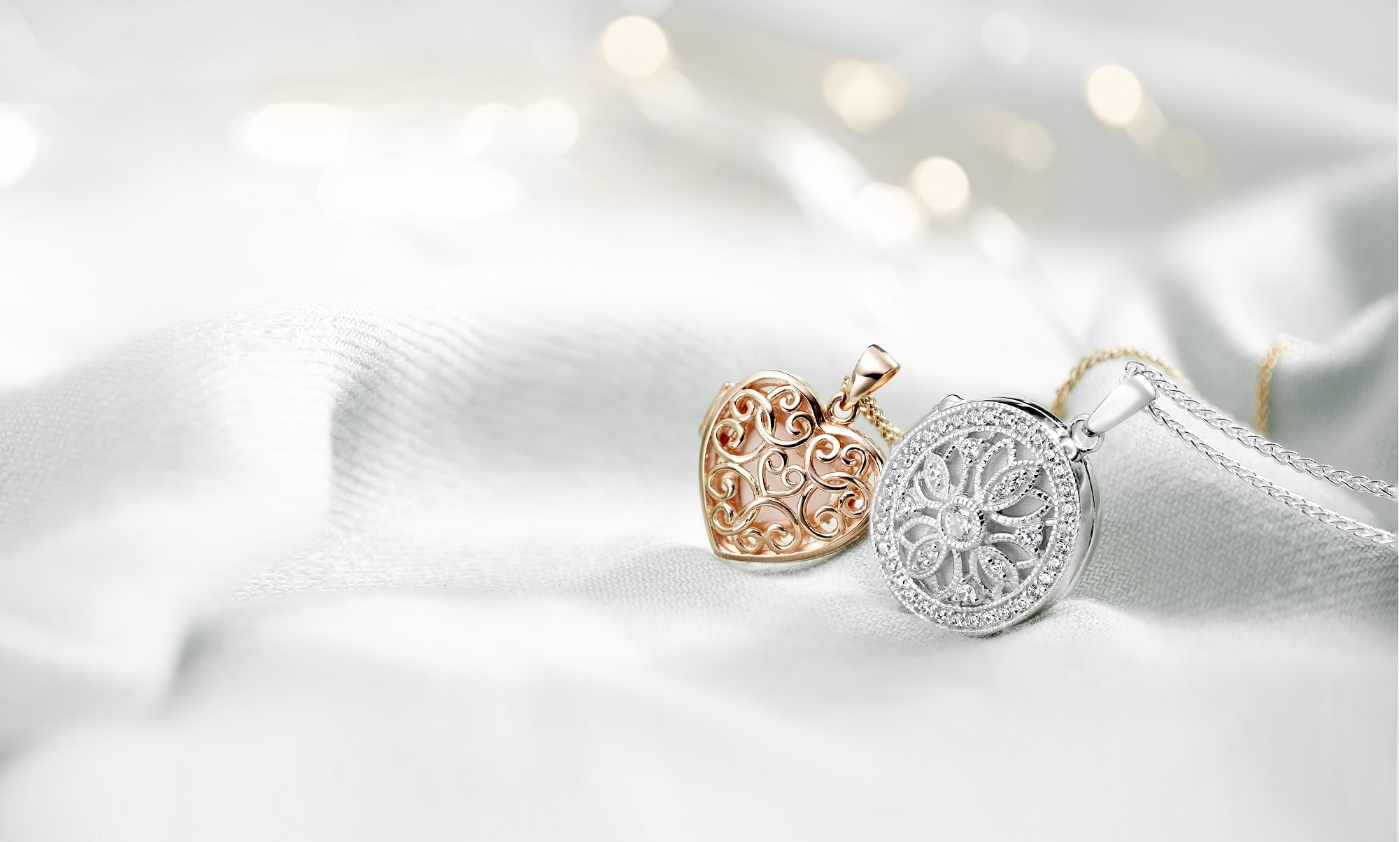 locketjewellery