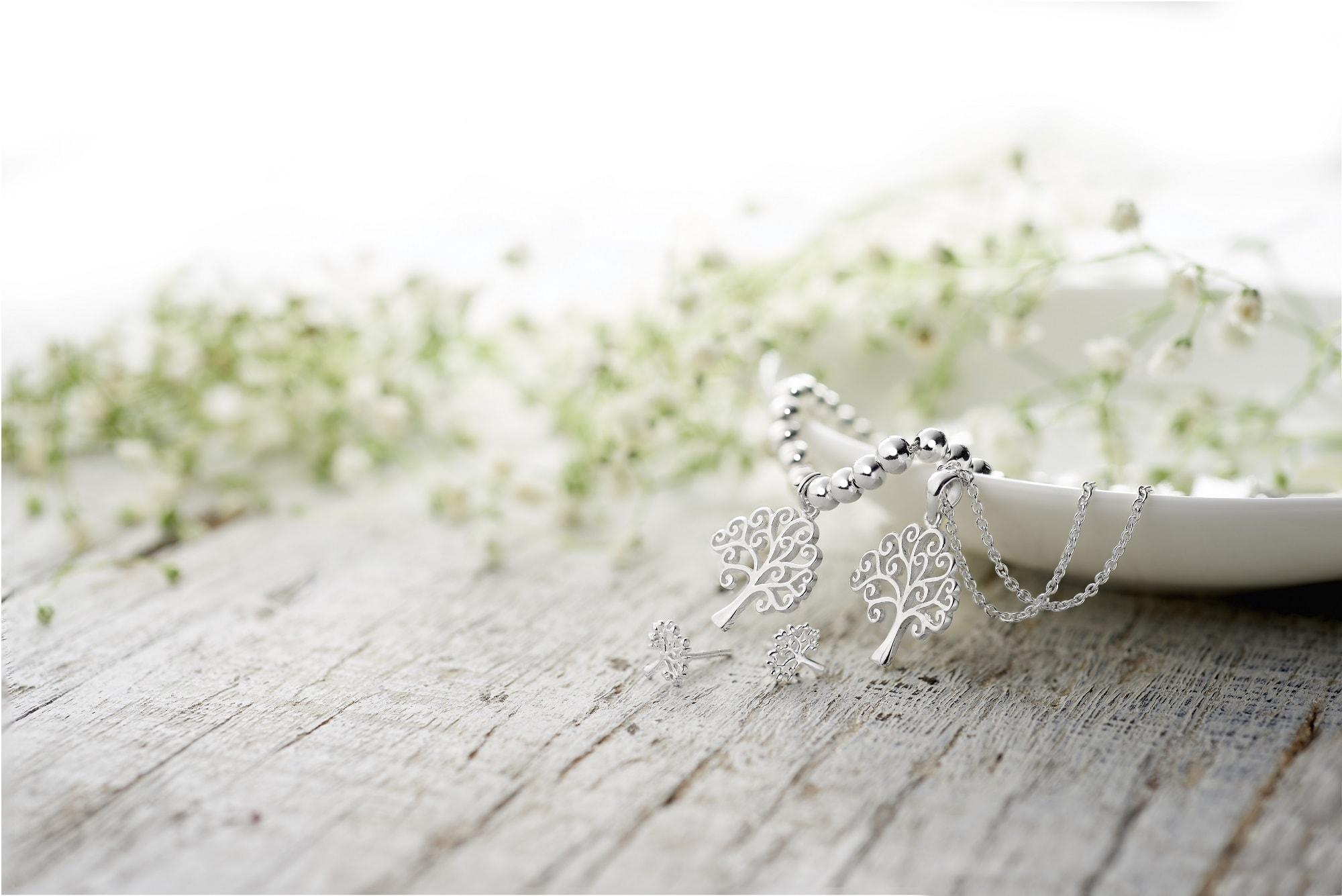 treejewellery