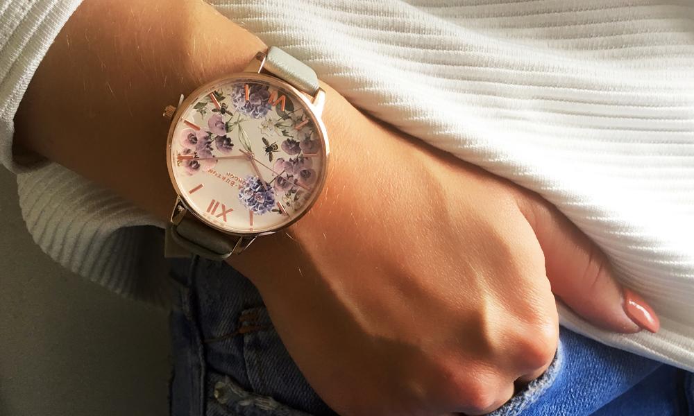 olivia-watch.jpg