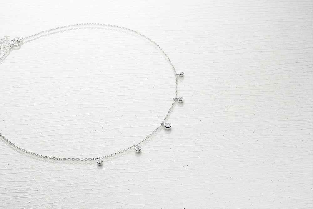 chokernecklace