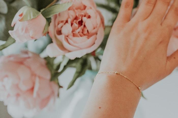 bridaljewellery.jpg