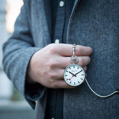 Mondaine pocket watch.jpg