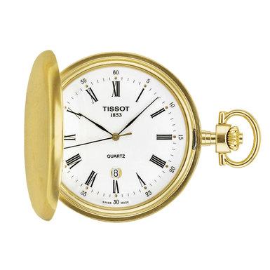 Gold pocket watch.jpg