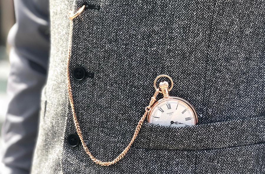 Tissot pocket watch.jpg