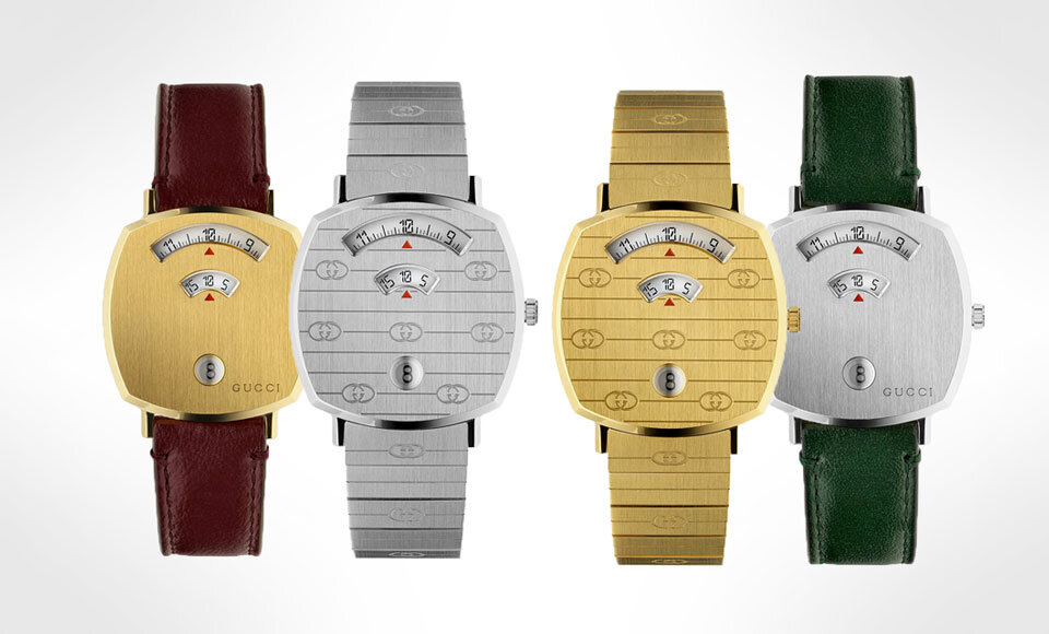 gucci-grip-watches.jpg