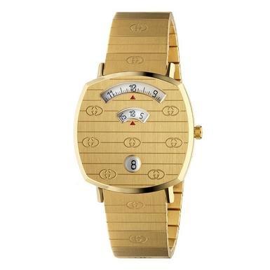 Gucci-Grip-Gold-Tone-Watch-YA157403-35-mm-Gold-Dial.jpeg