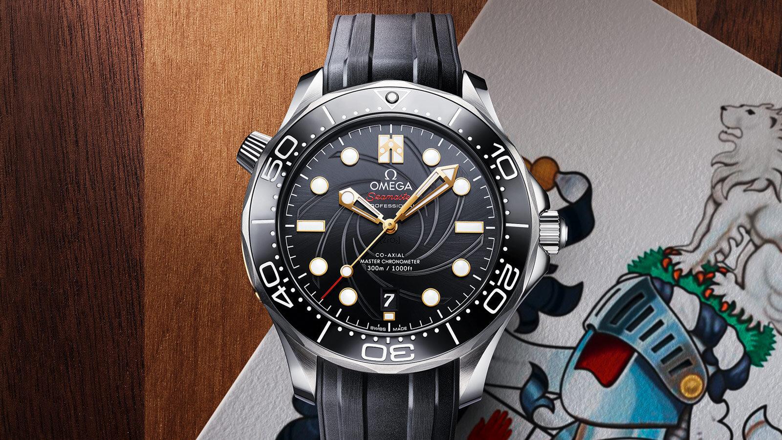 se-diver300m-jb-21022422001004-ambiance1-large.jpg