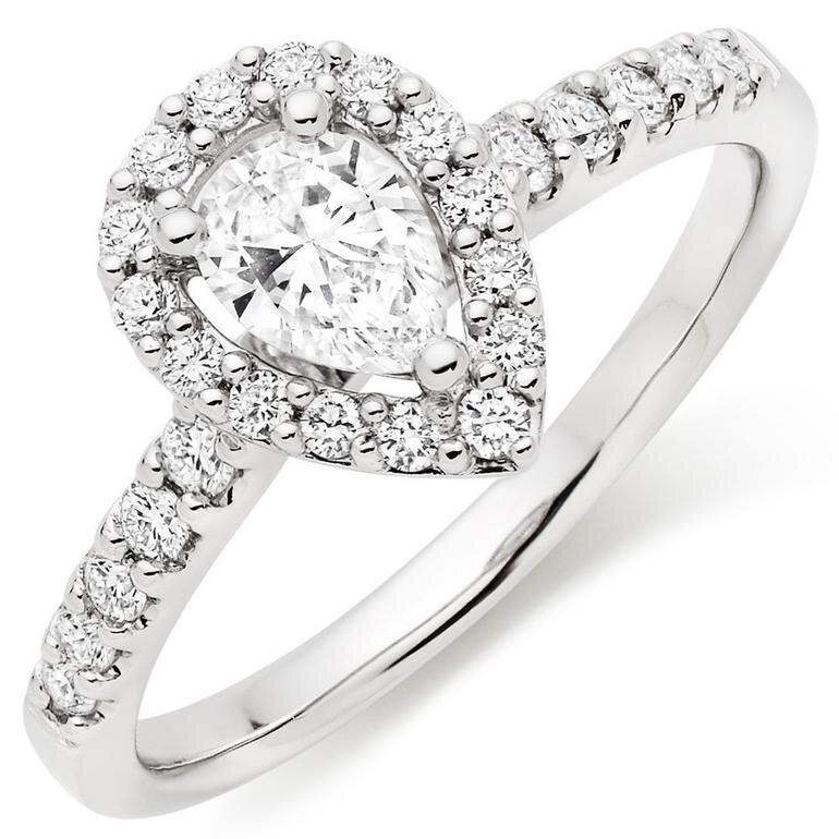 Ring 2021
