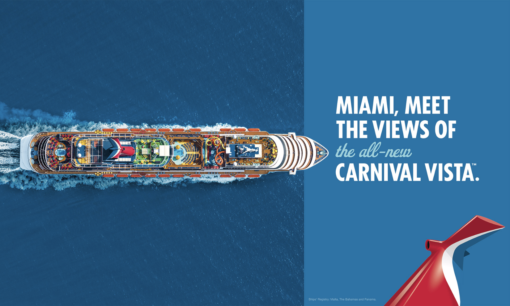 Carnival_Cruise_PhotoProducer003.png