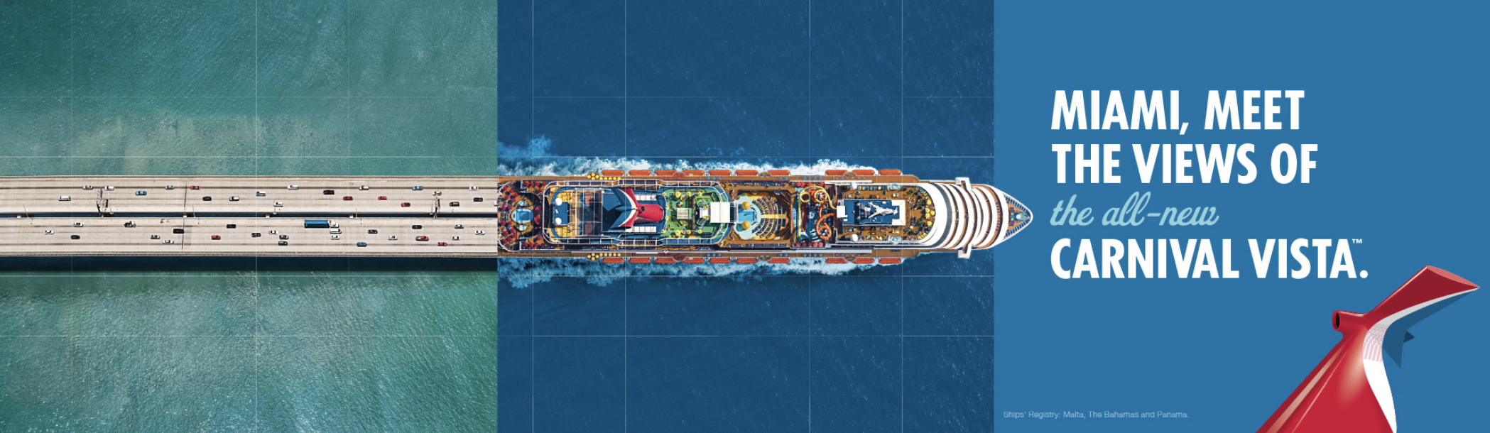 Carnival_Cruise_PhotoProducer_002.png