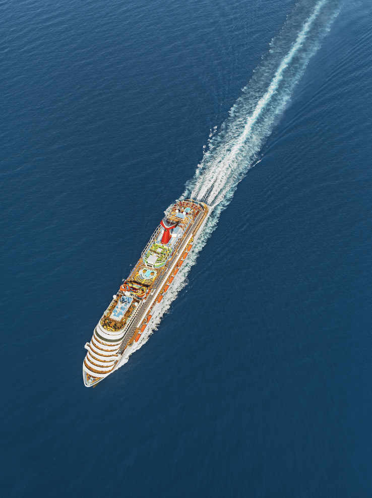 Carnival_Cruise_PhotoProducer_aerial.png