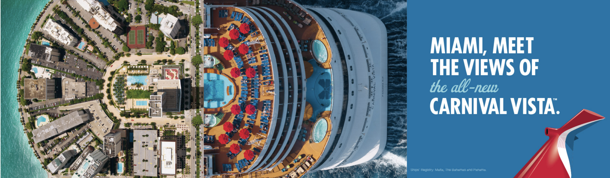 Carnival_Cruise_PhotoProducer.png