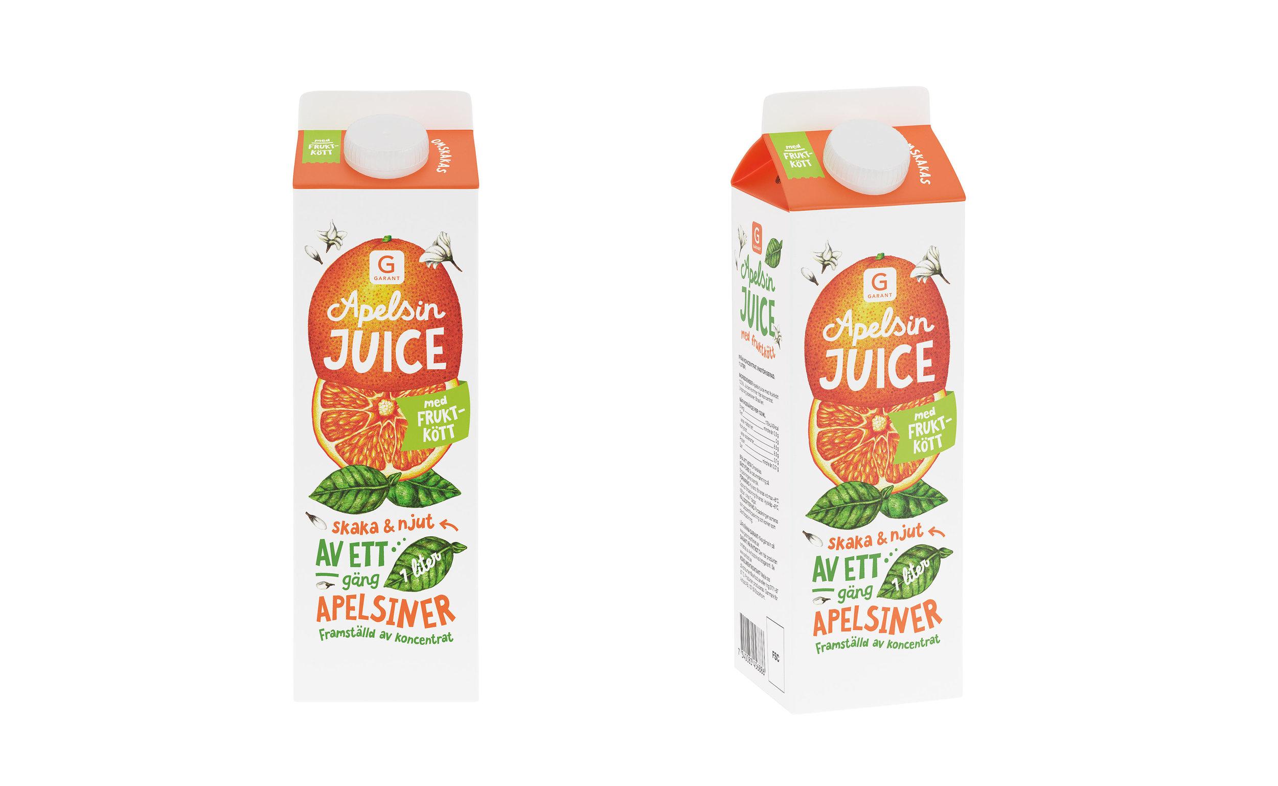 Juicer_apelsin_1_m.jpg