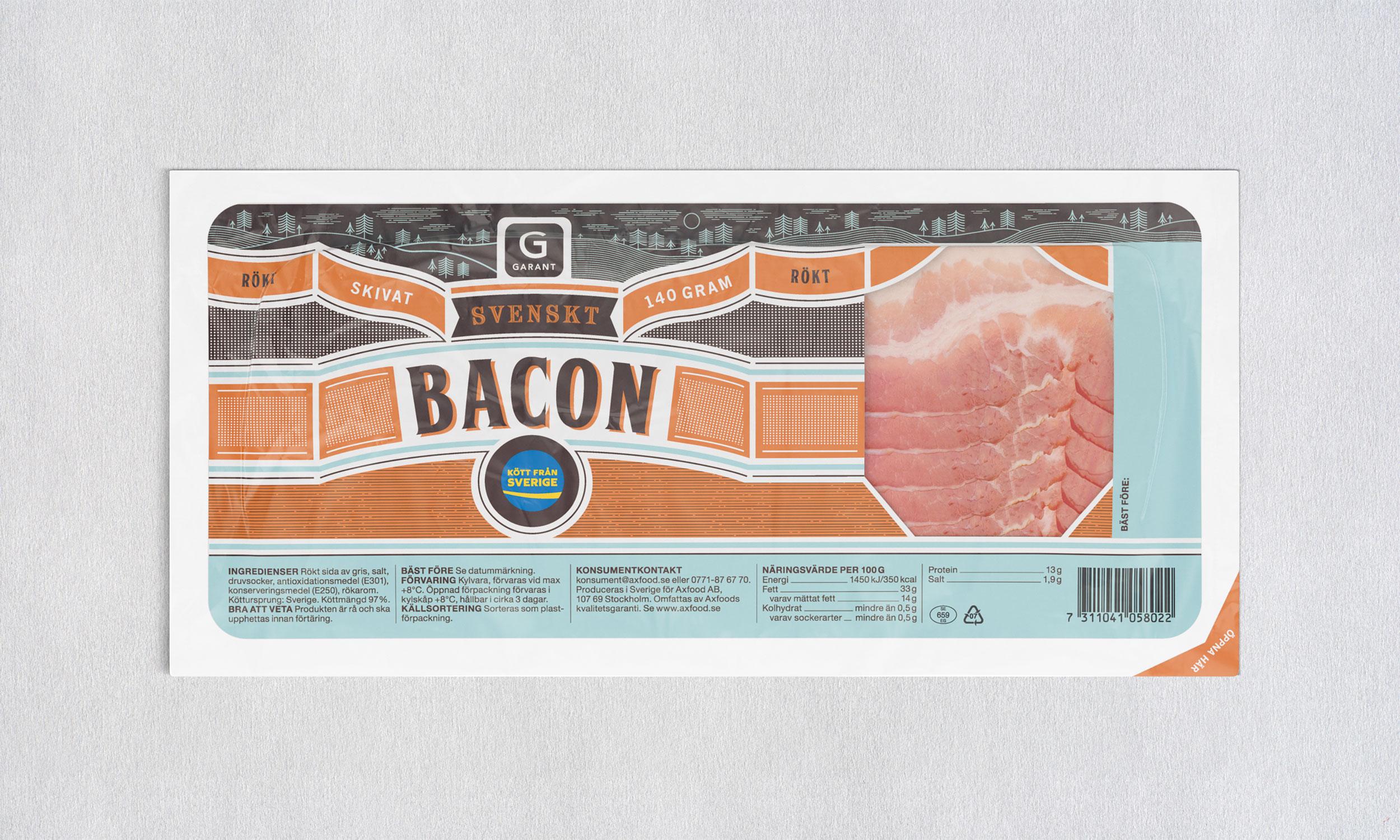 Bacon_Mockup.jpg