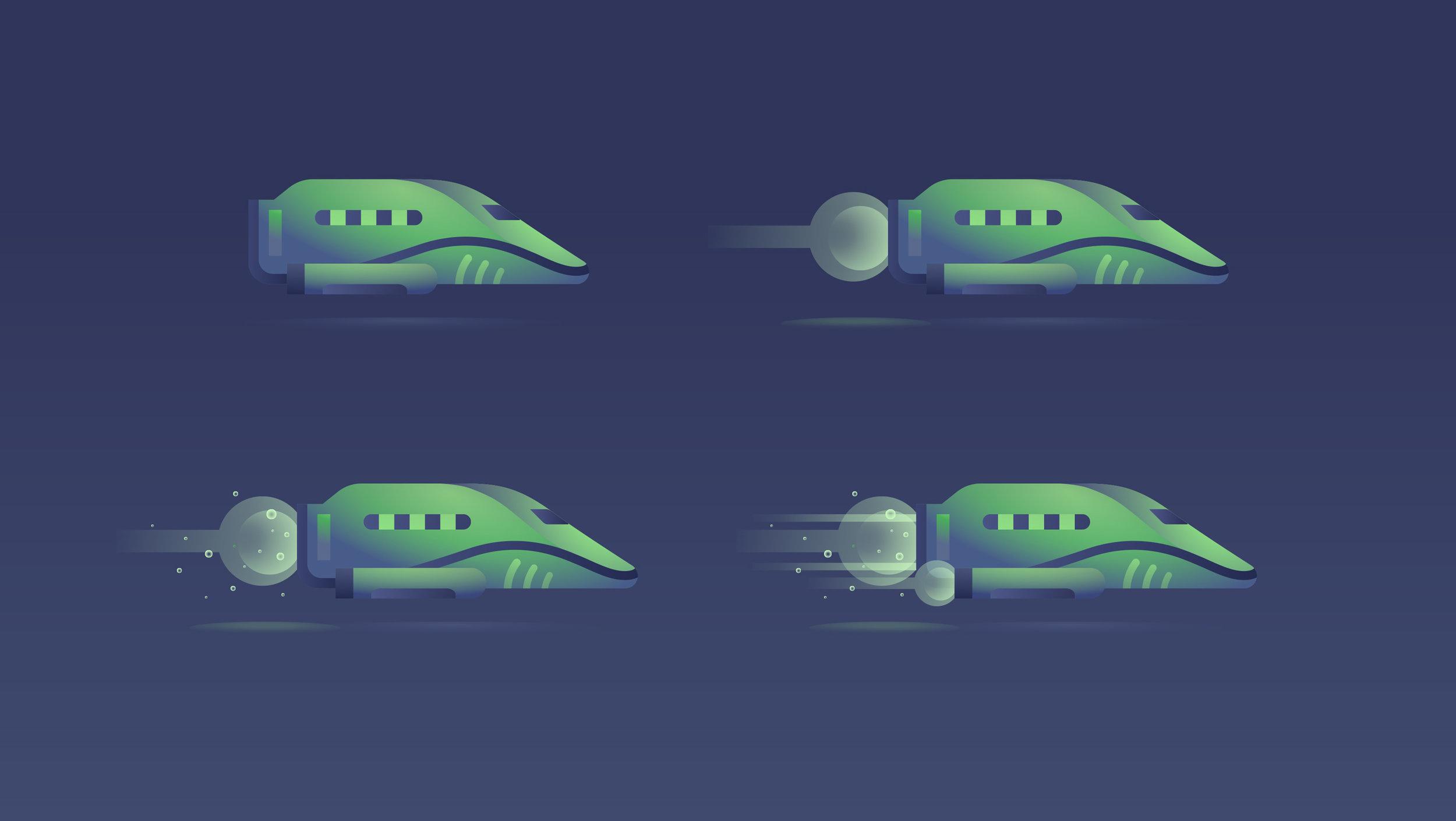 Sporify_Vehicle.jpg