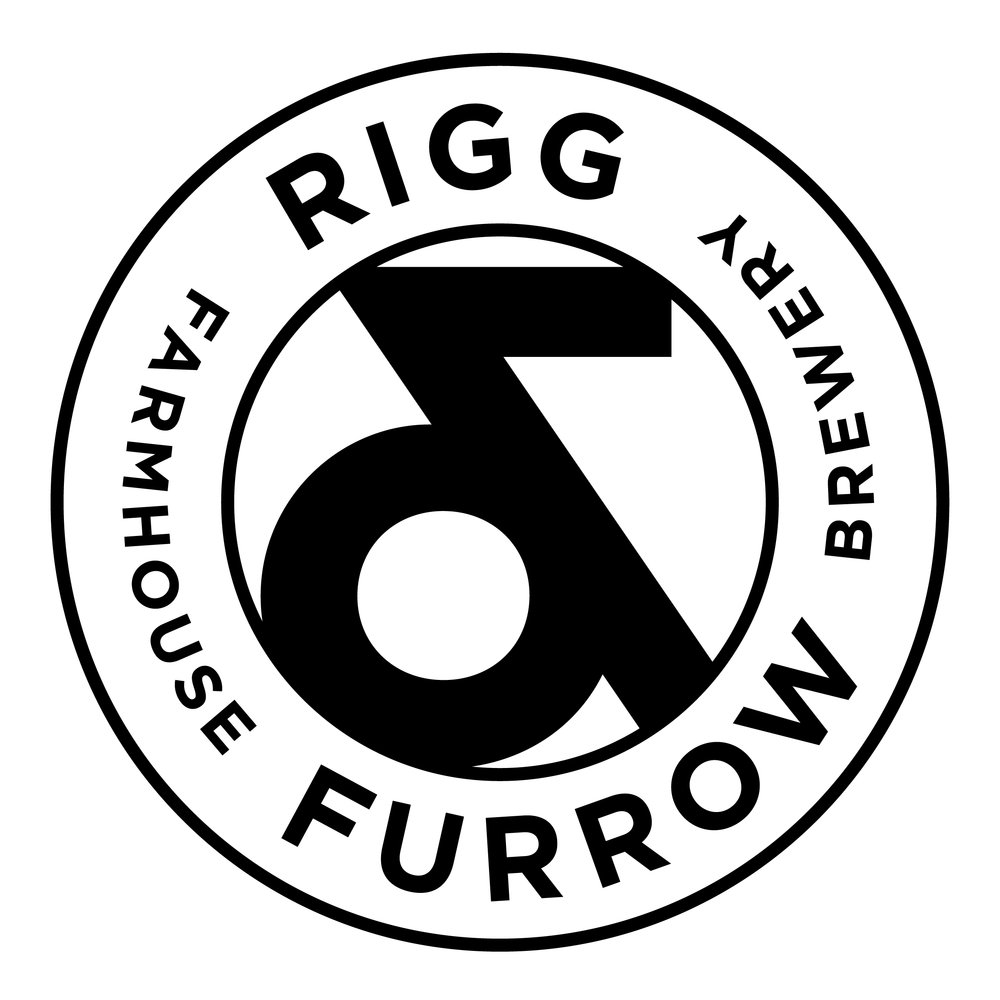 RIGG+AND+FURROW-01.jpg