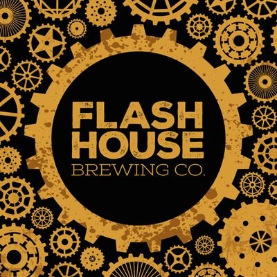 flash house.jpg