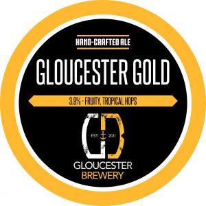 gloucester gold.jpg