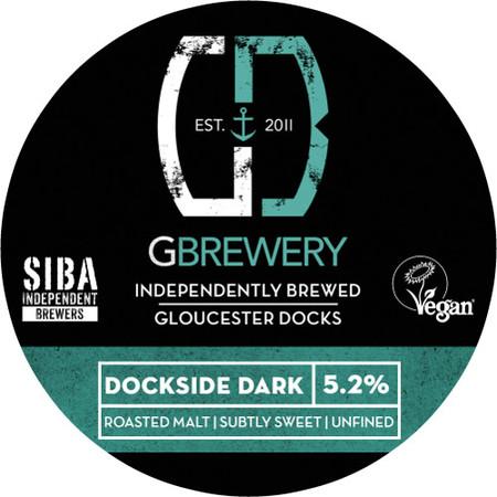 gloucester dockside.jpg