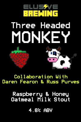 elusive three headed monkey.jpg