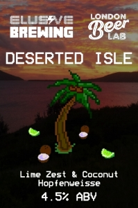 Elusive Deserted Isle Cask.jpg