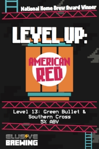 ELUSIVE Level Up Level 13 Cask.jpg