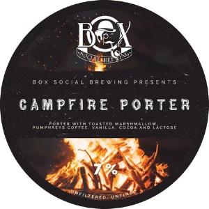 bs campfire.jpg
