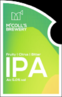 MCCOLLS IPA.png