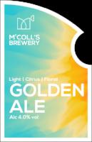 MCCOLLS GOLDEN ALE.png