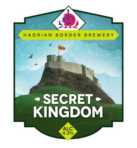 HB SECRET KINGDOM.png