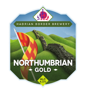 HB NORTHUMBRIAN GOLD.png