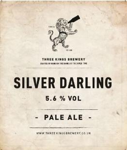 silver darling jpeg.JPG
