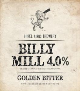 Billy Mill pump clip.jpg