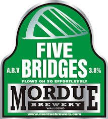 mordue 5-bridges.jpg