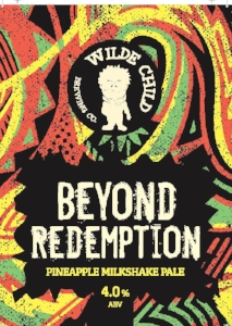 WCild Brewing Co. - Beyond Redemption- Cask Clip_PRINT-page-001.jpg