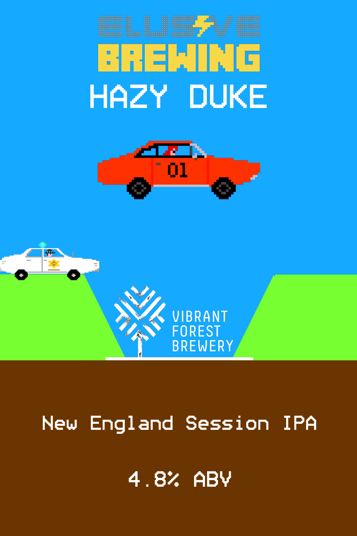 Elusive Hazy Duke.jpg