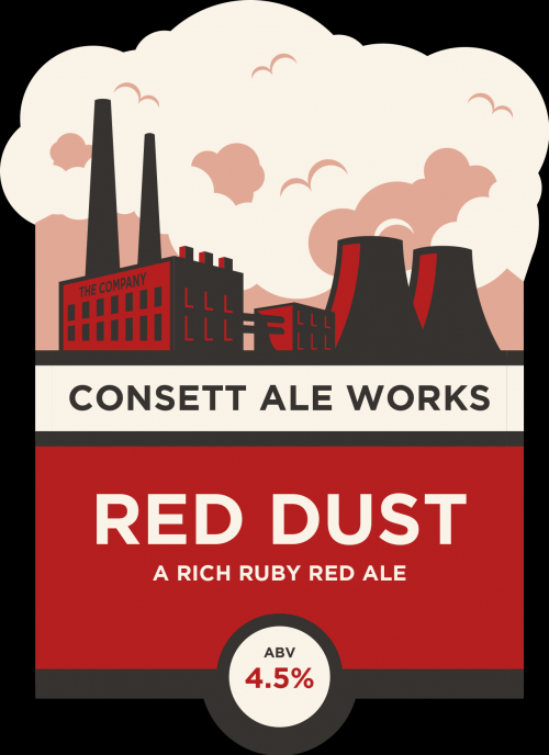 CONSETT Red_Dust_Pump_Clip.png