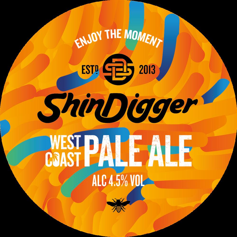 SHINDIGGER West+Coast+Clip_V6-01+(2).png
