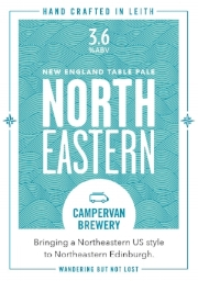 CAMPERVAN NorthEastern_casksign_105x150_prf2 (1).jpg